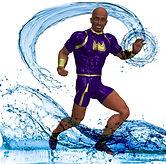 Splash CF Still.jpg