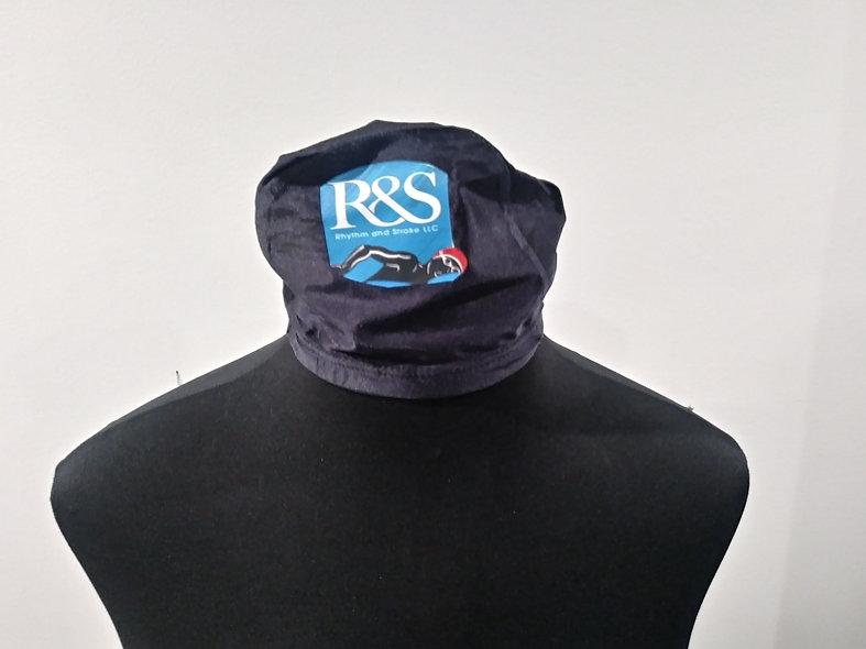 R&S Swim Cap