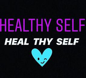 healthy self.JPG