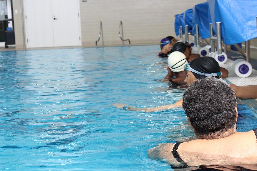 Semi-Private lessons-60 min- 10 sessions