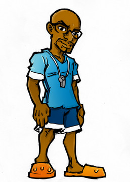 Coach Andre in color.jpg