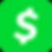 cash app logo.png