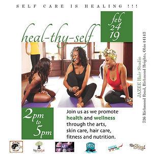 healthy self flier.jpg