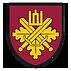 krašto apsugos savanorų pajėgos