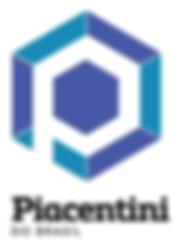 logo_piacentine.png