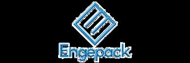 engepack.png