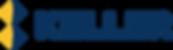 1280px-Keller_Group_logo.svg.png