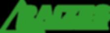 Logo_Raízes.png