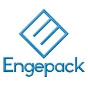 engepack-squarelogo-1553577595778.png