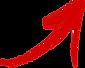 seta-vermelha1.png