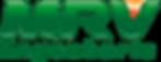 mrv-engenharia-logo-071A2FA89A-seeklogo.