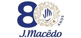 jmacedo-80anos-logomarca.jpg