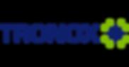tronox-logo-color-3.png