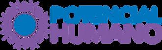PH logo PNG final.png