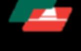 Vopak-logo-42A9C8DEA0-seeklogo.com.png