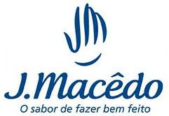 jmacedo-logomarca_edited.jpg