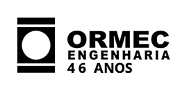 ormec.png