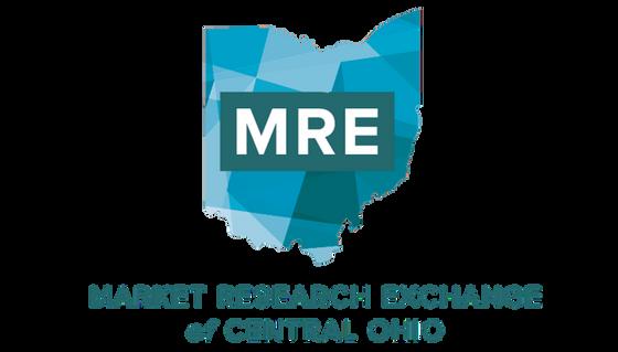 MRE of Central Ohio