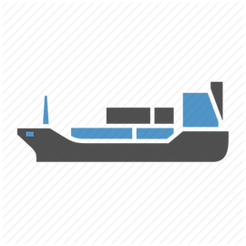 shipping-vector-ship-tanker-4.png