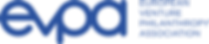 EVPA-logo-name-blue-RGB-pos.png