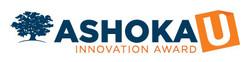 Social Innovation at Illinois & iVen