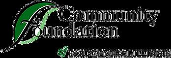 CFECI-logo.png