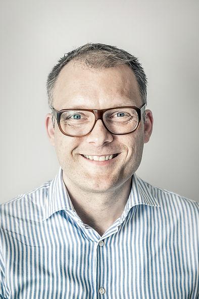 Lasse Seidelin Bendtsen Foto 2.jpg