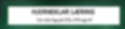 Skærmbillede 2020-05-05 kl. 20.12.45.png