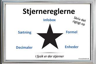 Kompetenceskabeloner Med rammer V3 - Pri