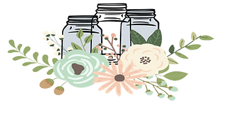 bcde kelly floral with jars.PNG