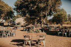 Farmhouse Tables $55
