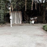 corral booth.jpg