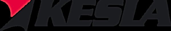 Kesla_logo.png