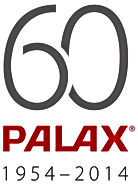 Palax, firewood processor, high speed firewood processor, log decks, firewood cleaner, worlds leading palax dealers, wood processors