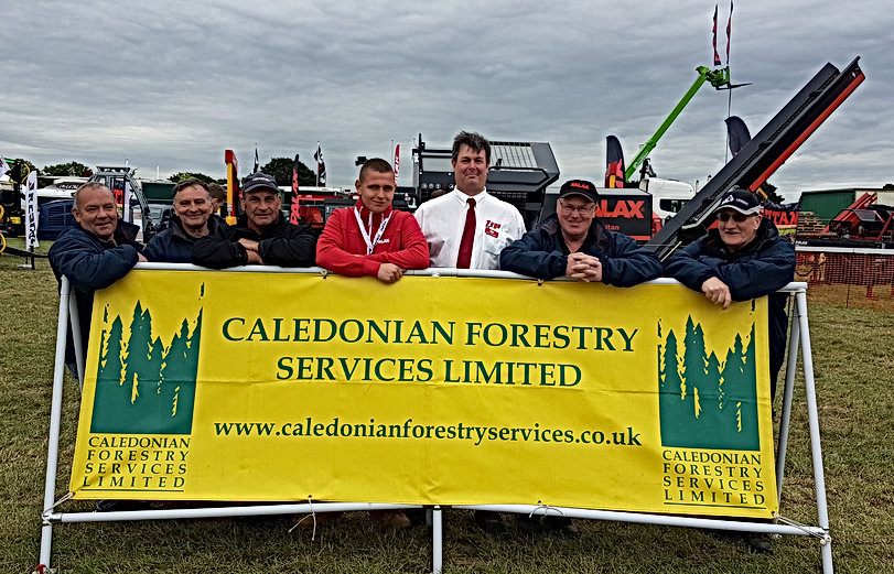 Caledonian forestry, kesla, palax, forestry machinery, firewood processors, forestry conversions, timber trailers, truck cranes, timber trucks, forestry tractors, tractor mounted crane, forestry guarding,