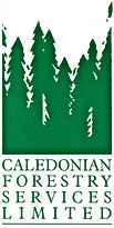 Caledonian forestry, kesla, palax, timber trailers uk, firewood processors uk, forestry chippers uk, forestry guarding, forestry conversions, independent timber loader, timbermaxx bolsters, timber trucks, timber harvesting heads, palax uk ireland, kesla uk ireland,