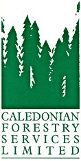 Caledonian forestry, Kesla, Palax, firewood processors, timber trailers, forestry cranes, forestry guarding, timber loader, timber extraction, harvesting heads, tracked excavators, forestry conversions, first choice for forestry, excavator conversion, forestry tractor
