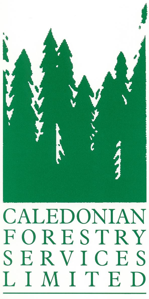 Caledonian forestry, kesla, palax, timber trailers, United Kingdom