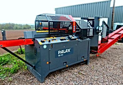 Palax KS45S