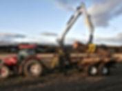 Kesla, Timber trailers, Kesla trailer, drive trailer, durable timber trailer,  Kesla drive trailer, loader, timber loader, forestry trailer, driving timber trailers, forestry drive trailer, forestry crane, quality timber trailer, extreme timber trailer