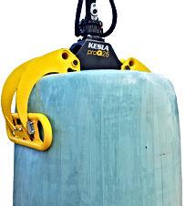 Kesla, farming attachments, bale grab, grapple, Kesla UK, grapple attachments, farming grab