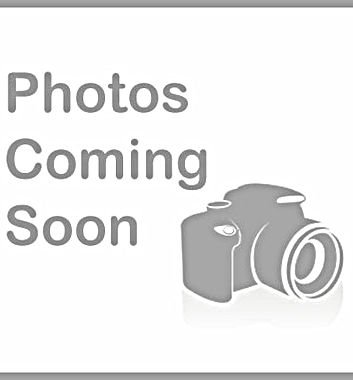 coming_soon-372x400.jpg