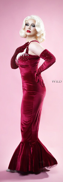 Wild Kat Photography 2020