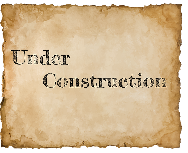 underconstruction_oldpaper-01.png