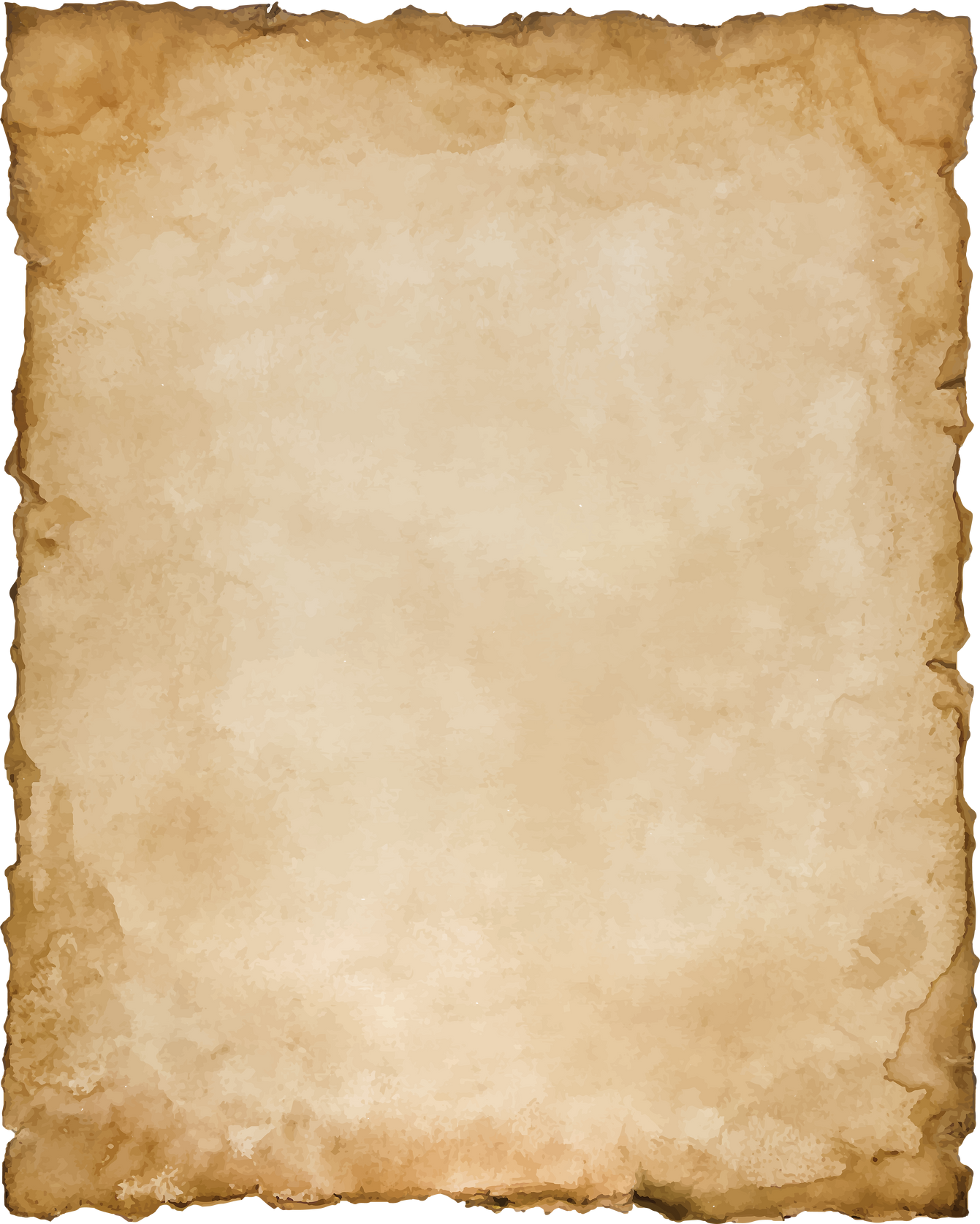 old_paper.png