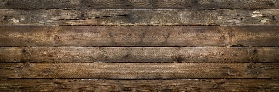 woodboards.jpeg