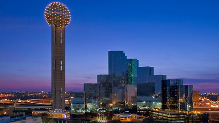 Hyatt-Regency-Dallas-P083-Exterior.16x9.