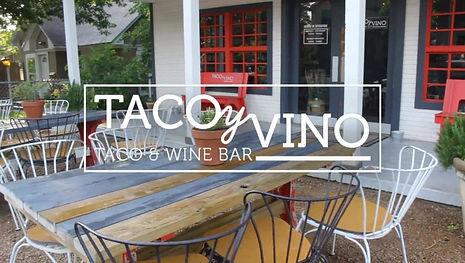 outside tacos y vino.jpg