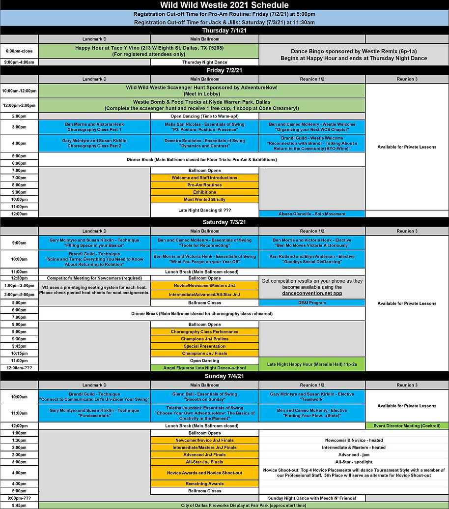 2021 Schedule Rev F (1).png