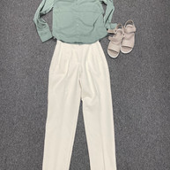 MINIMALIST 02 (Outfit 1)
